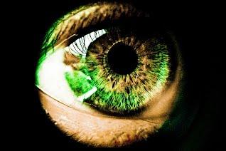 лютеин и радужка глаза
